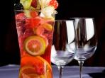 PeMaP s.r.o. kvalitní řecké džemy, kompoty, citrónové koncentráty, řecký olivový olej, oříško-čokoládových, červené víno Medvědí krev, kompoty a sterilovaná zelenina.
